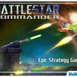 Скриншот BattleStar Commander – Изображение 1