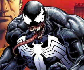 Кто был самым первым носителем симбиота Венома вкомиксах Marvel?