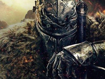 Мнение. Dark Souls 2 — худшая игра в серии