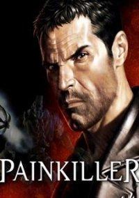 Painkiller – фото обложки игры