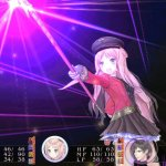 Скриншот Atelier Meruru Plus: The Apprentice of Arland – Изображение 38