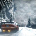 Скриншот Need For Speed: The Run – Изображение 26