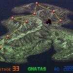 Скриншот Military Madness – Изображение 5