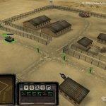 Скриншот Chain of Command – Изображение 2