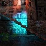 Скриншот Alien Arena 2010 – Изображение 3
