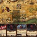 Скриншот Ironclad Tactics: The Rise of Dmitry – Изображение 1