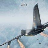 Скриншот Zombies on a Plane – Изображение 8