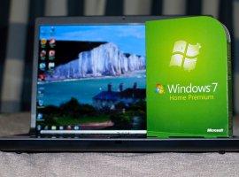 Пользователи Windows 7 начнут получать настойчивые сообщения обновиться до«десятки» вовесь экран