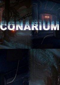 Conarium – фото обложки игры
