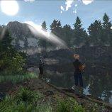 Скриншот The Fisherman — Fishing Planet – Изображение 2
