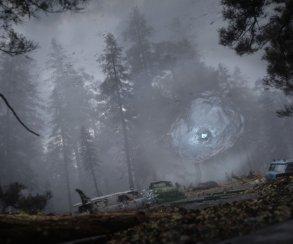 Опубликован первый скриншот S.T.A.L.K.E.R. 2. Его сделали надвижке игры