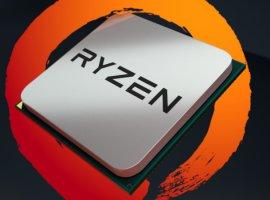 Первый высокопроизводительный мобильный процессор AMD засветился в бенчмарке. Это аналог 2400G!