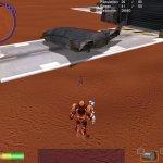 Скриншот Spoils of War (N/A) – Изображение 19