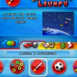 Скриншот 1001 Touch Games – Изображение 4