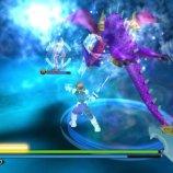 Скриншот Spectrobes: Origins – Изображение 12