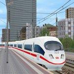 Скриншот EEP Virtual Railroad 4 – Изображение 9