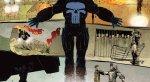 Каратель вброне Железного человека против злого генерала Петрова. Что такое Punisher: War Machine. - Изображение 18