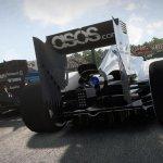 Скриншот F1 2014 – Изображение 13