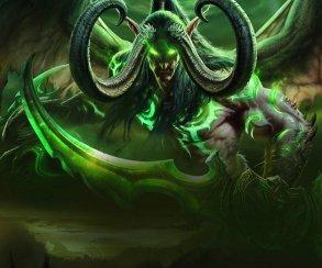 World of Warcraft: Legion поставил рекорд по продажам в первый день