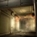 Скриншот Deus Ex: Human Revolution – Изображение 48