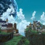 Скриншот 20,000 Leagues Above the Clouds – Изображение 9
