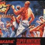 Скриншот Fatal Fury Special – Изображение 5