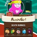 Скриншот Sushi Mushi – Изображение 70