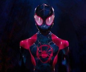 Завязка ивремя действия: детали Marvel's Spider-Man: Miles Morales
