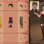 Скриншот Секретные миссии. Мата Хари и подводные лодки кайзера – Изображение 3