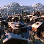 Скриншот Cities XL Platinum – Изображение 9