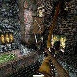 Скриншот Thief: The Dark Project – Изображение 10
