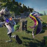 Скриншот Plants vs Zombies: Garden Warfare – Изображение 12