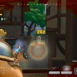 Скриншот Realm Royale – Изображение 5