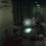 Скриншот Metal Gear Solid 2: Substance – Изображение 1