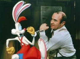 Джей Джей Абрамс работал над сиквелом «Кролика Роджера»