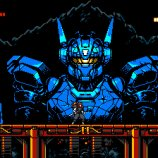 Скриншот Cyber Shadow – Изображение 8