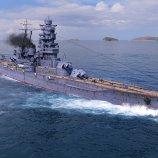 Скриншот World of Warships: Legends – Изображение 6