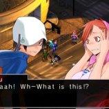 Скриншот Shin Megami Tensei: Devil Survivor Overclocked – Изображение 2