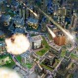 Скриншот SimCity – Изображение 11