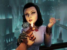 Автор BioShock объяснил, почему в его новой игре будет открытый мир