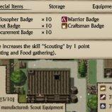 Скриншот FORT – Изображение 3
