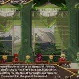 Скриншот Aeternitas – Изображение 12