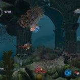 Скриншот Dive: The Medes Islands Secret – Изображение 5