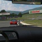 Скриншот Live for Speed S2 – Изображение 13
