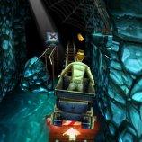 Скриншот Rail Rush – Изображение 2