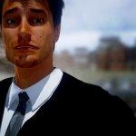 Скриншот Bureau - Agent Kendall Episodes – Изображение 5