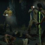 Скриншот Left 4 Dead 2 – Изображение 17