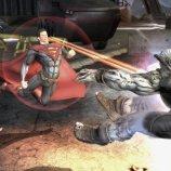 Скриншот Injustice: Gods Among Us - Ultimate Edition – Изображение 7
