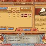 Скриншот Tradewinds Odyssey – Изображение 5