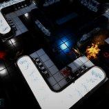 Скриншот Frontier - Tactical Response Squad – Изображение 6
